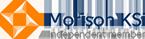 morison-member-logo