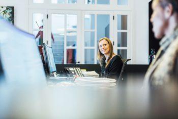 Future new work permit procedure - Single Permit